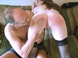 Deminovs spank wife suite101 Hart