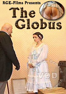 The Globus