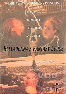 Belladonna's Fantasy Lodge