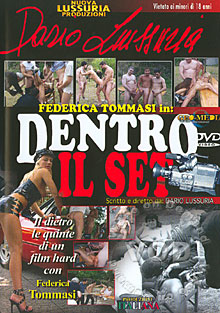 Dentro Il Set Box Cover