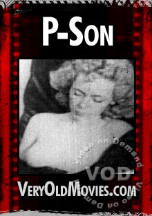 P-Son Box Cover