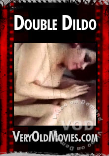 Double Dildo Box Cover