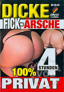 Dick Fick-Aersche 64 Box Cover