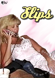 Slips Box Cover