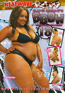 BBBW 18 Box Cover