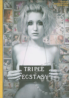 Triple Ecstasy Box Cover