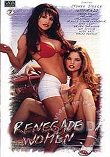 Renegade Women