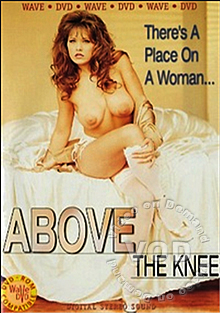 Above The Knee