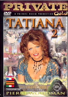 Tatiana 2 Box Cover