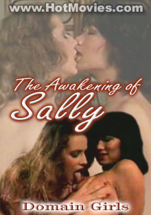 The Awakening of Sally