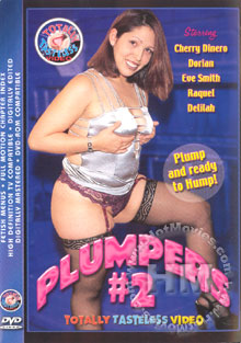 Plumpers #2