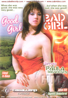 Siobhan hunter young nympho movie 4
