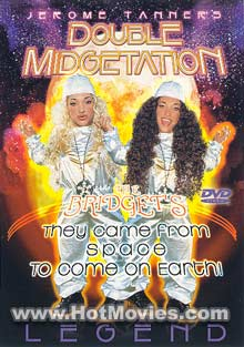 Double Midgetation Box Cover