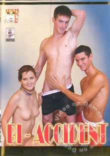Bi-Accident Box Cover