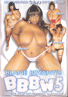 BBBW 5 Box Cover