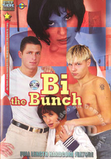 Bi the Bunch Box Cover
