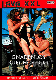 Gnadenlos Durchgefickt Box Cover