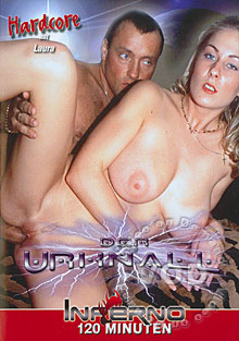 Der Urknall Box Cover