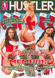 Christmas In Memphis