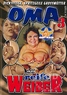 Oma 3 Box Cover