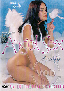Angel Sex
