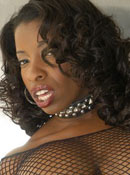 Vanessa Blue