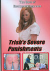 Trish's Severe Punishments