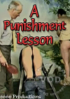 Video: A Punishment Lesson