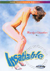 Video: Insatiable