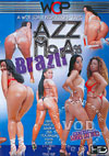 Video: Azz And Mo Ass - Brazil