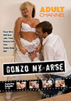 Video: Gonzo My Arse