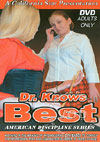 Video: Dr. Knows Best