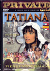 Video: Tatiana 1 (Spanish)