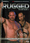 Video: Real Men Volume 14 - Rugged