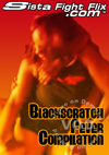Video: Blackscratch Fever Compilation