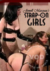 Jewell Marceau's Strap On Girls
