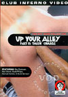Video: Up Your Alley Part II - Takin' Charge
