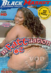 Video: InFATTuation #2