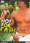 Video: Hot For Cash