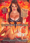 Video: The New Devil In Miss Jones (Disc 1)