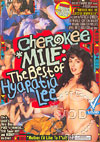 Video: Cherokee MILF:  The Best Of Hyapatia Lee