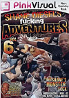 Video: Shane Diesel's Fucking Adventures Vol. 6
