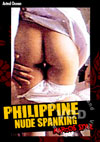 Video: Philippine Nude Spanking Marcos Style