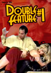 Video: Double Feature #1