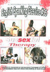 Video: English Spanking Classics #55 - Sussexful Therapy
