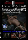 Video: Forced To Submit