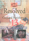Video: Resolved By Corporal Punishment 13 - Authentic Spankings