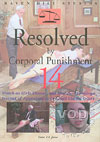 Video: Resolved By Corporal Punishment 14 - Authentic Spankings