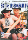 Video: British Lesbo Grannies 6