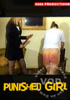Video: Punished Girl